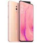 Huawei P30 Proを超えるズーム機能。OPPO Reno 10x Zoom ピンクモデルが6月18日から発売開始