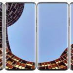OnePlus 7 Proに予約注文が殺到!5日間で100万台突破!