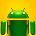 Huaweiの余波を食らわない『安心して使える』最新Android6選