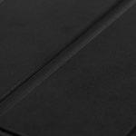 ESR iPad mini 5専用 PUレザーケース 『素材感』から『ホール位置まで』徹底的にレビュー
