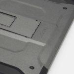 一番欲しいと思えるiPad mini 5専用ケースが発売開始された