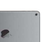 iPad mini 4とiPad mini 5の形状は違ってた!iPad mini 4のケースをiPad mini 5では使えない【注意】