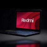 Xiaomiは『Redmi K20』と一緒に『RedmiBook 14』をリリースするらしい