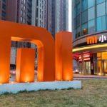 Xiaomiが2019年第1四半期イケイケの決算発表!勢いは止まらない!