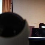 CIOのWi-Fi対応ネットワークカメラ『操作』から『設定方法』まで超徹底レビュー!後編