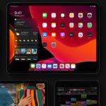 iPad OSの登場でMacBook Proが売れなくなるかも?的な進化