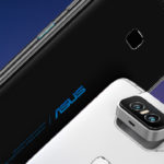 間もなくAsusのZenfoneシリーズがインド市場から消される