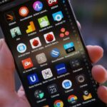 HuaweiはEMUI 10をAndroidベースで開発中。ARK OS搭載『Mate 30』がiPhoneとガチンコか