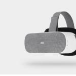 Xiaomiが3D対応のヘッドセットをリリース!ワイヤレス接続も可能で2万だと!?