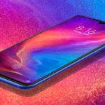 Xiaomi Mi 9のディスプレイを『 84Hzの高速表示』させるカスタムROMが登場