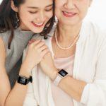 AmazFit Bip 2は『心電図搭載で命を守る時計』11,000円〜
