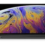Samsung『Apple、注文しないなら金払え』