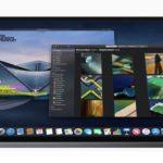 iPadが中国タブレット市場で圧倒的なシェアを獲得!