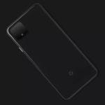 Galaxy Note 10『8月』Pixel 4『10月』リリース