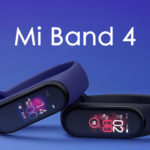 Xiaomi Mi Band 4を『安く』『早く』購入できるお店はコチラ