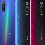 『Xiaomi Mi 9』『Xiaomi Mi 9T』『Redmi K20 Pro』カメラ徹底画質比較!意外な画質差が