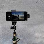 ASUS Zenfone 6は『プロの撮影機材』。最安値更新中・・