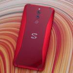 Xiaomi Black Shark 2 Proはスナドラ855+に12GBメモリー搭載で7月30日リリース予定
