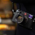 P30 Proで『価値ある写真』を沢山撮って本体価格をゼロにしよう