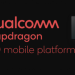 Xiaomi Redmi 7Aが『スナドラ730』にアプデ!?Pixel 3aの最強のライバルに