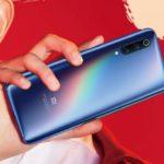 Xiaomi Mi 9はPixel 3より高性能。セール価格を突き破る超限定クーポン配布開始