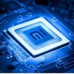 Xiaomiが自社によるスマホ半導体開発を再開か!?