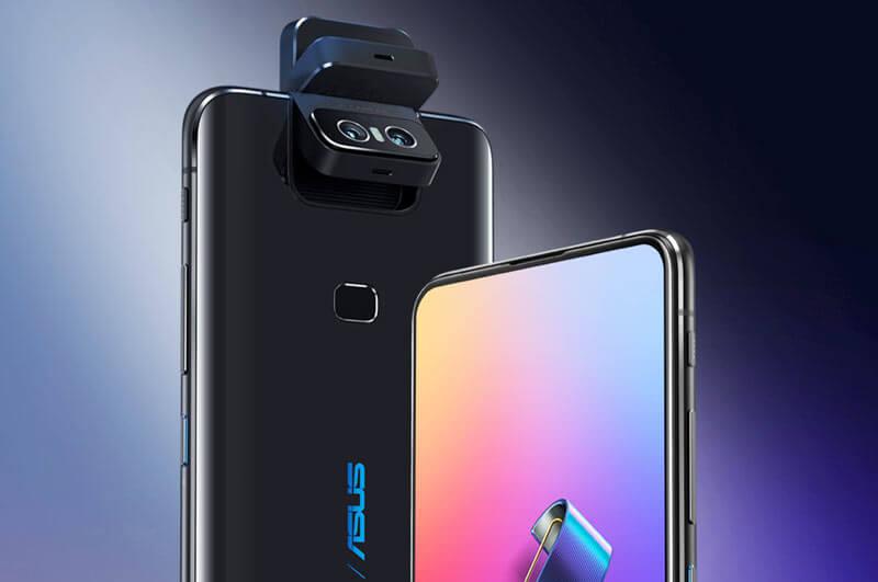 Gearbest Zenfone 6