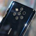 Nokia 9 PureViewにアップデートが配信!これまで以上にカメラらしく撮れる