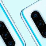 Huawei P30は『デュアルAI』と『RYYB』で異次元画質。とにかく撮りたいあなたに