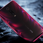 Xiaomi Mi 9Tが3万円台突入。『ホップアップカメラ』『有機EL』『トリプルレンズ』なのに安すぎる