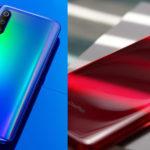 『Xiaomi Mi 9』『OnePlus 7』は最もコスパの高いフラッグシップモデル