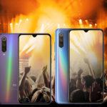 Xiaomi『Mi 9』『Mi 9T』『Mi 9 SE』『Mi Band 4』『Redmi Note 7』などがハイガジェ祭に追加!
