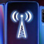 Xiaomi Mi 9の『電波強度』が世界一であることが判明