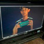 Xiaomi Redmi Note 8 ProがTVCMにいきなり登場!?