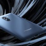 Xiaomi Pocophone F1は『Antutuベンチ30万』『冷却機能付』『電池持ち最高』28,734円で買えるハイガジェ祭ver.2は20日まで!