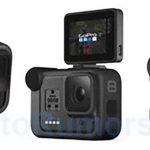 GoPro Hero 8は4K/120fpsに対応するらしい!がちょっと敷居高すぎ時期尚早感
