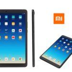 Xiaomi Mi Pad 4はベゼルレスiPad mini!SIMも使えて22,170円!ハイガジェ祭で30台限定特価は今日まで!