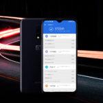 OnePlus 7のAntutuトータルベンチマークが世界一を超えた件