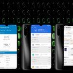 Xiaomi Mi 9『Antutu』『Battery life』『3DMark』『Geekbench 4』実機を使ってベンチマークスコア計測!