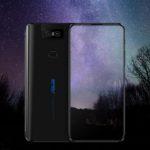 ASUS ZenFone 6で撮る『星空』が美し過ぎてヤバい