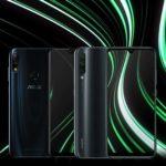 ASUS ZenFone Max Pro ( M2 ) 128GBが100台限定で28,703円!【超限定】8月5日最安クーポン&セール情報