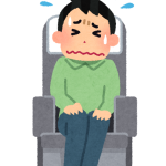 飛行機や新幹線、長距離バスを快適に!長旅でも疲れ無い超快適グッズ!