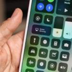 IOSが大型アップデート!IOS11の主な変更点をチェック!