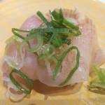 予約受付開始と同時に終了の人気食べ放題!かっぱ寿司の食べ放題に行ってきた!