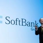 ソフトバンクグループが中国初のオンライン専用保険代理店『ZhongAn』の株式5%を買収