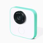 学習機能搭載でめちゃくちゃ賢い自律型カメラ。Googleクリップスがすごい!