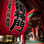 Honor V10で浅草の夜を撮ってみた!AIカメラによる驚愕の描写力が明らかに!実機検証レビュー