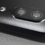 Asus Zenfone 4 MAX Plus 開封レビュー |薄くて軽いのに5000mAhの大容量リチウム搭載!超パワー系スマホ