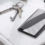 中国でフラッグシップモデルの『Nokia 8 Sirocco』が発売開始!