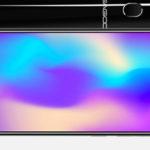 フルディスプレイ、ノッチカメラ搭載のLeagoo S9が間もなく発売開始!